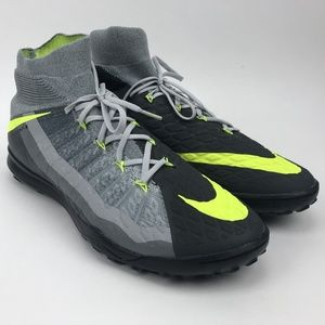 Nike Hypervenomx Proximo DF TF  AIR MAX 95 SZ 12